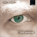 Mad Sweeney